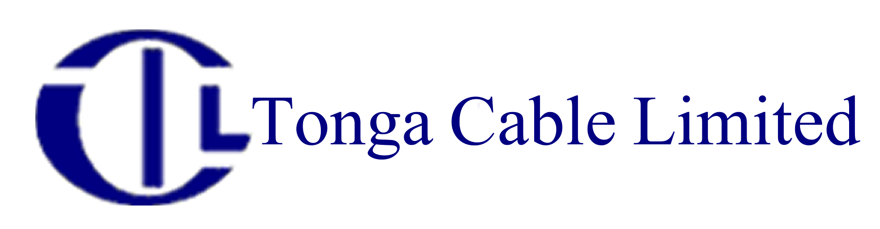 Tonga Cable Limited